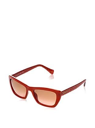 Pucci Sonnenbrille 731S_628-55 (55 mm) erdbeere