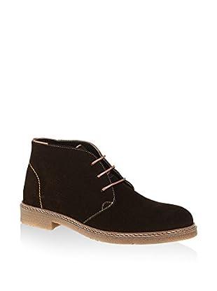 Beue Desert Boot