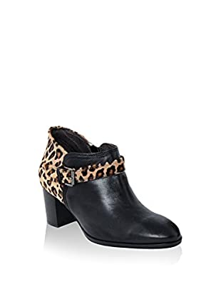 Paola Ferri Ankle Boot