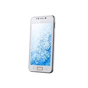 Gionee GPAD G1 White - Mobile Phones