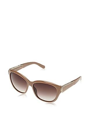 Chloè Sonnenbrille CE654SR_290 (58 mm) nude