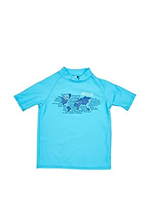iQ-Company Funktionsshirt UV 300 Youngster