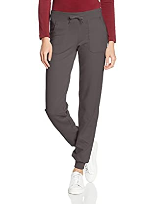 CONTE OF FLORENCE Sweatpants