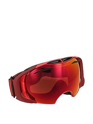 OAKLEY Máscara de Esquí Airbrake Morado