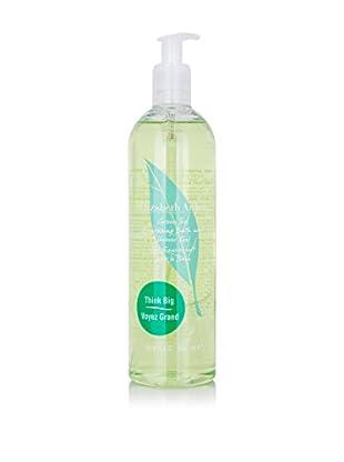 Elizabeth Arden Bath and Shower Gel Green Tea Energizing 500 ml, Preis/100 ml: 3.79 EUR