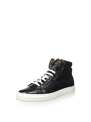 Aldo Bruè Hightop Sneaker