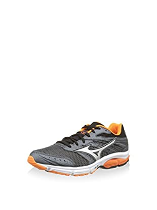 Mizuno Zapatillas de Running Wave Zest