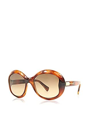 Givenchy Sonnenbrille Sgv-766-09 X 5 (56 mm)