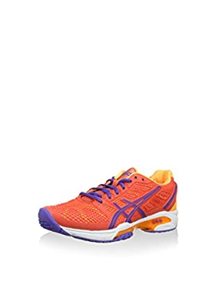 Asics Sportschuh Gel-Solution Speed 2