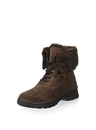 IGI&Co Boot 2855300