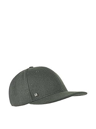 Brekka Cap Solid Baseball