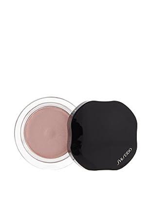 Shiseido Lidschatten Shimmering Cream N°Pk214 Pale Shell 6 g, Preis/100 gr: 516.5 EUR