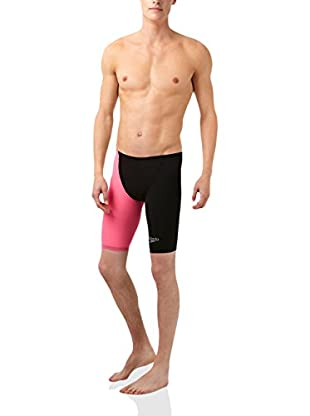 Speedo Badeshorts Lzr Elite 2 Jam V2 Am