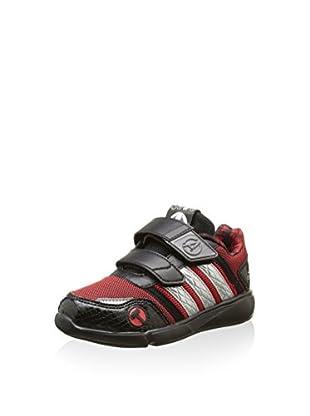 ADIDAS Sneaker Dy Avengers Lo Cf K