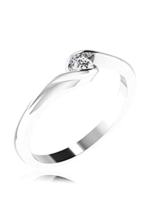 Friendly Diamonds Anillo FDR8844Y