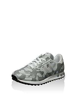 adidas Sneaker La Trainer Weave