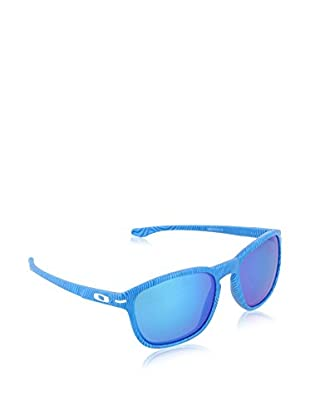 Oakley Occhiali da sole Mod. 9223 922323 (55 mm) Blu
