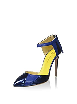 Mambrini Pumps Mb6 Studio 54