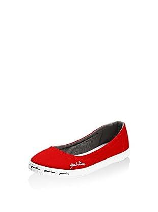 YENILINE Sneaker