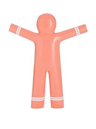 Especial Dia del padre Figur P'Tit Maurice orange