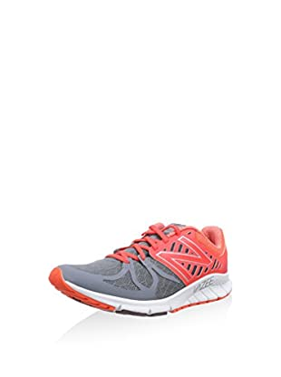 New Balance Sneaker MRUSH D