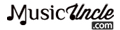 Musicuncle Deals & Discounts on Junglee.com