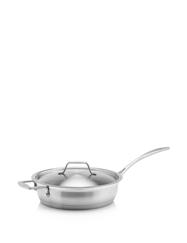 BergHOFF Earthchef Professional Stainless Steel 10