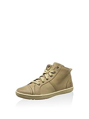 Timberland Hightop Sneaker Ek Northport Chuk Ta