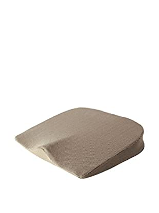 Sissel Cuscino Cuneo Sit Special Beige