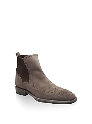 Men's Heritage Chelsea Boot Sitaco