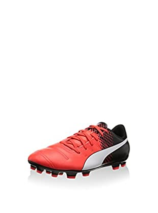 Puma Zapatillas de fútbol Evopower 4.3 Tricks Ag