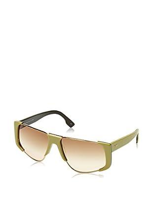Fendi Occhiali da sole 5269 (59 mm) Verde