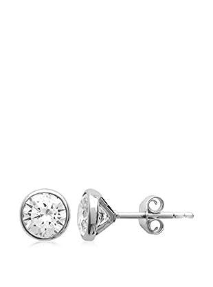L'Atelier Parisien Orecchini Delicacy argento 925