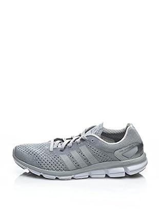 adidas Zapatillas Primeknit 3.0