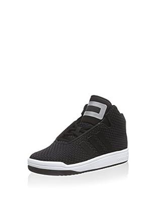 adidas Hightop Sneaker Veritas Mid Weave