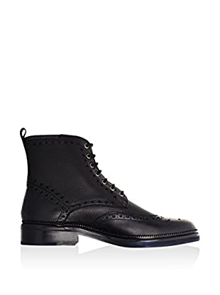 Goodwin Smith Schnürstiefel