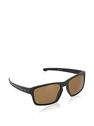 Oakley Gafas de Sol Polarized Mod. 9262 926208 (57 mm) Negro