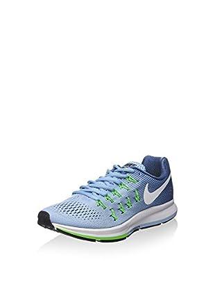 Nike Zapatillas 831356-402