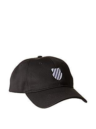 K-Swiss Cap Ks Bigshot Cap