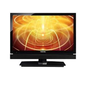 Toshiba 24PS10ZE LED Full HD USB Movie HDMI-2 20W Sound Output 24 inch TV