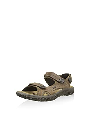IGI&CO Sandale Upc 13753