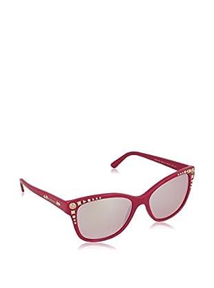 Versace Gafas de Sol MOD. 4270 (56 mm) Ciclamen