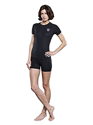 Nebulus Set Camiseta + Short Interior