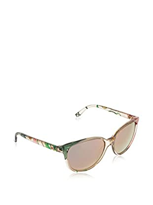 Gucci Gafas de Sol 3633/N/S 0J Z9X (55 mm) Beige