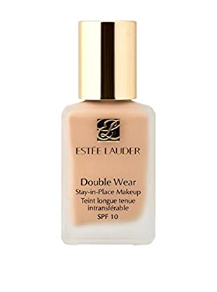 ESTEE LAUDER Base De Maquillaje Líquido Double Wear Stay-in Place N°10 Ivory Beige 10 SPF 30 ml