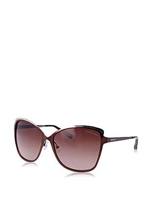 GUESS Sonnenbrille 725 O (61 mm) braun