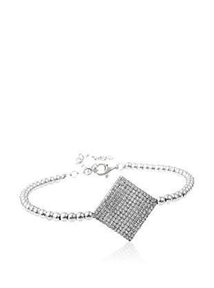 Chamay Bracciale Rigido argento 925