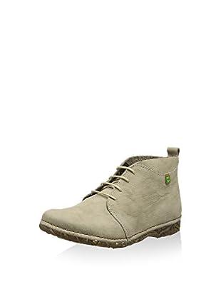 El Naturalista Zapatos de cordones