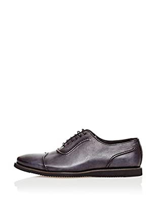 RRM Zapatos Oxford Nervios