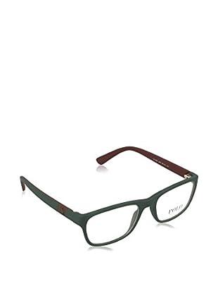 Polo Ralph Lauren Gestell Mod. 2153 96 (53 mm) grün